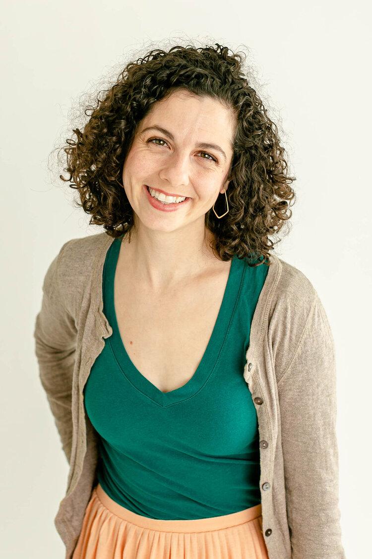 Danielle LaSusa